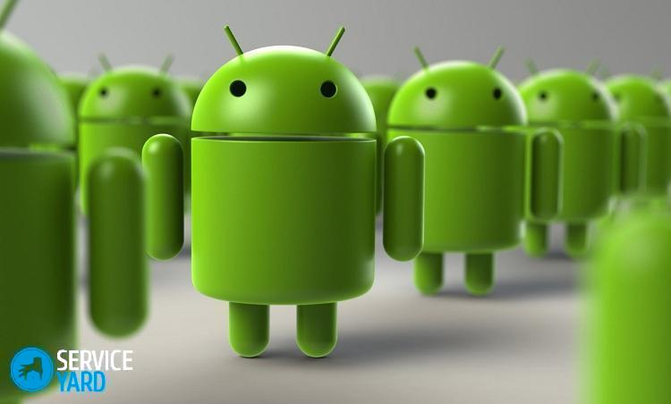 can-you-name-the-best-android-app-dev-companies-goodfirms-just-released-its-list