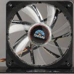 Как правильно установить вентиляторы в корпус компьютера?