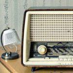 Как сделать радиоприемник?