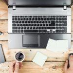 Как сделать ярлык на рабочий стол?