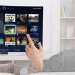 Как выбрать Смарт ТВ приставку для телевизора?