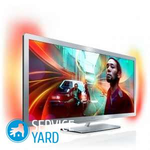 Как выбрать телевизор? Советы и обзор технологий