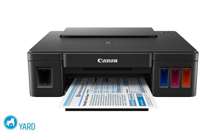 kakoy-printer-luchshe-kupit-dlya-domashnego-ispolzovaniya-canon-pixma-g1400