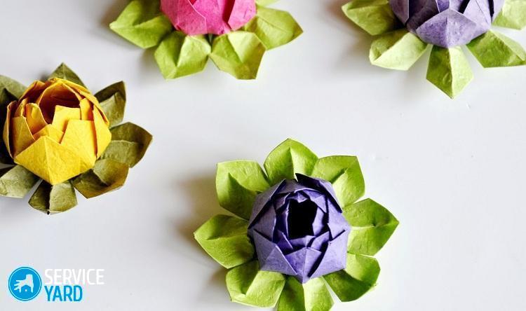 lotos-origami-1