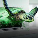Какой лучший 3D телевизор?