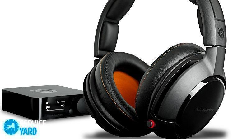 naushniki-steelseries-h-wireless