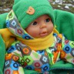 Как сшить комбинезон для куклы?