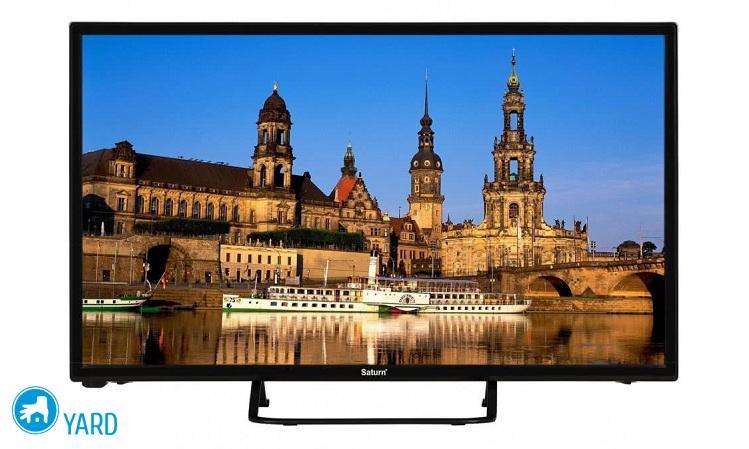 top-10-luchshih-dostupnyih-televizorov-saturn-led32hd800ust2