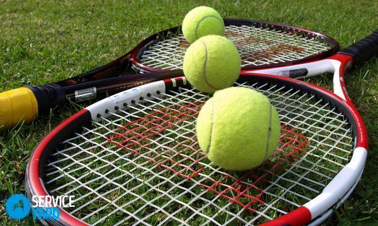 tennisnyie-myachi-i-raketki1