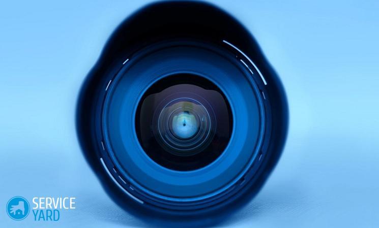 vse-veb-kameryi-mira