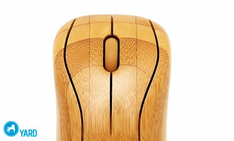 wireless-mouse-gaming-mouse-computer-mini-bamboo-mice-2-4ghz-top-quaility-original-wooden-handmade-with