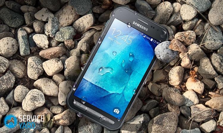 zaschischennyiy-smartfon-samsung-galaxy-xcover-3