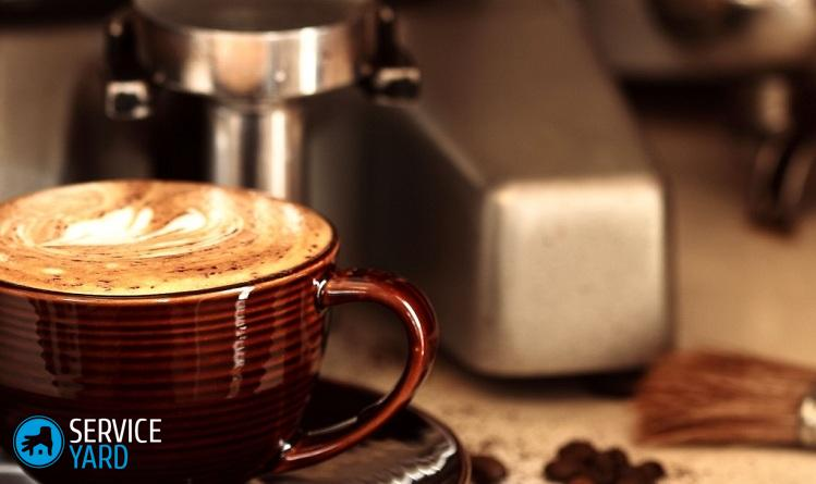 coffee_machines_13