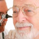 Как выбрать слуховой аппарат для пожилого человека?