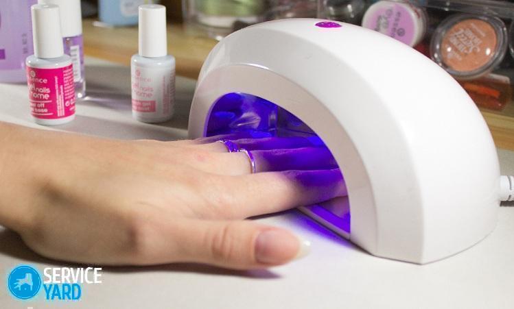 gel-nails-at-home-schritt-fuer-schritt-7