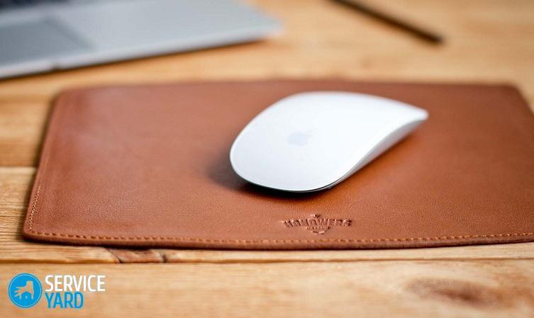 handwers-surface-bark-kovrik-dlya-apple-magic-mouse_0