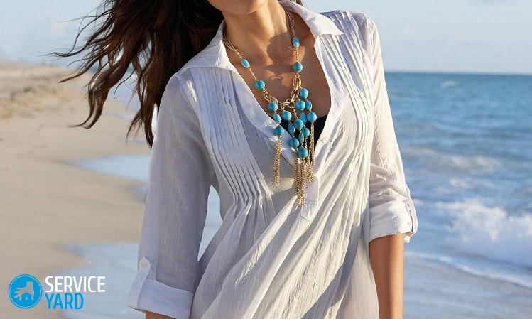 how-to-wear-tunics-26