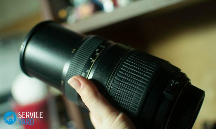 Лучший универсальный объектив для Canon, ServiceYard-уют вашего дома в Ваших руках