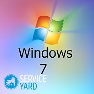 Как сделать прозрачную папку на рабочем столе, ServiceYard-уют вашего дома в Ваших руках