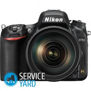 Системные фотоаппараты — обзор и сравнение