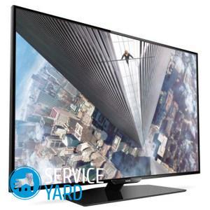 Как установить флеш-плеер на телевизор Самсунг Смарт ТВ?