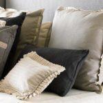 Наполнитель для подушек — какой лучше?