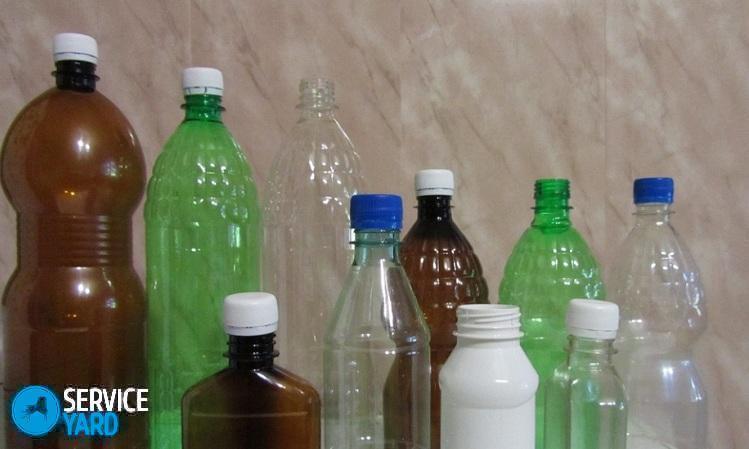 preimuschestva-plastikovyh-butylok