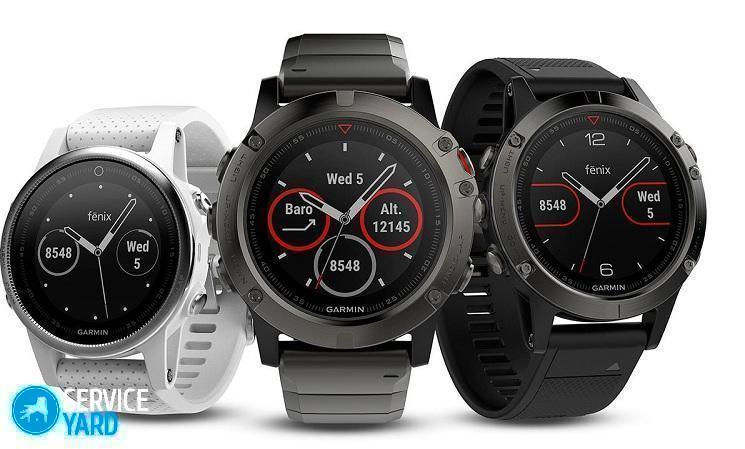 smart-watch-guide-6-1