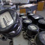 Как проверить счетчик электроэнергии в домашних условиях?