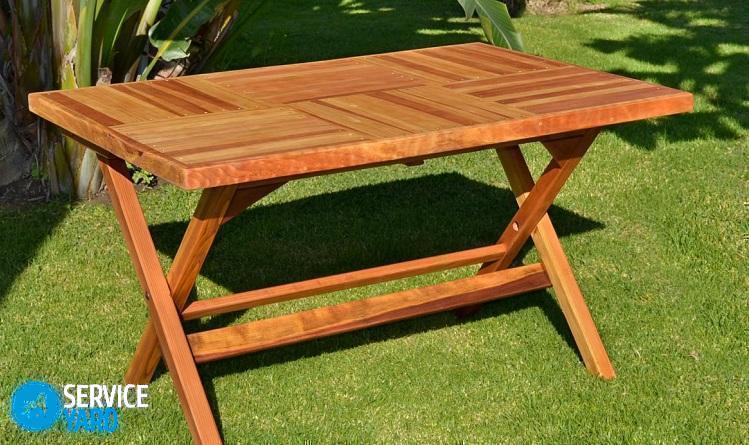 stol-raskladnoj