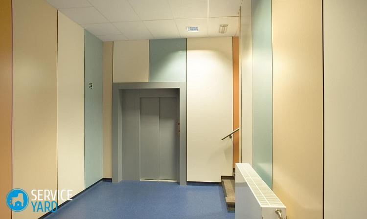 trespa_hospital