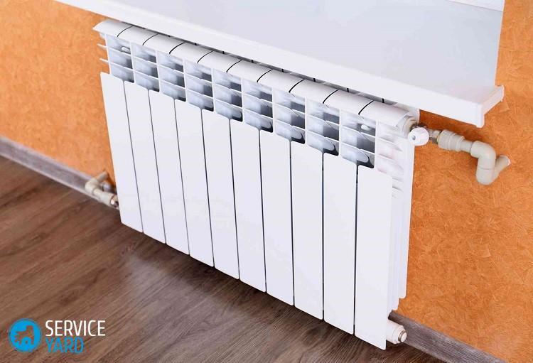 Лучшие конвекторы для отопления