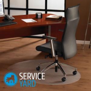 Как выбрать компьютерное кресло, ServiceYard-уют вашего дома в Ваших руках