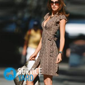 Платье с запахом выкройка 🥝 простая схема пошагово
