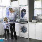 Стиральная машина Электролюкс — неисправности, ремонт своими руками