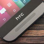 Лучшие смартфоны HTC