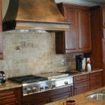 Как рассчитать мощность вытяжки для кухни?