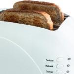 Рейтинг тостеров в средней ценовой категории