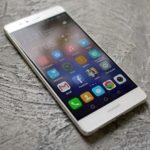 Обзор смартфонов Хуавей