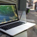 Рейтинг ноутбуков