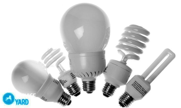arrangement_of_bulbs