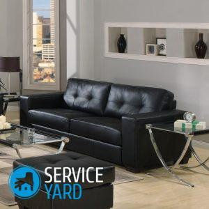 Ремонт дивана своими руками — замена поролона