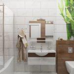 Покрытие ванны эмалью или акрилом — что лучше?