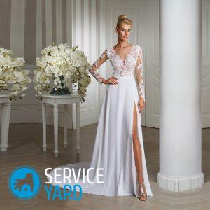 Платье в греческой стиле своими руками