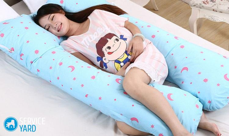 pillow-for-pregnant-women18
