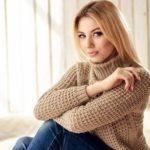 Сбился свитер после стирки — советы по восстановлению проблемы