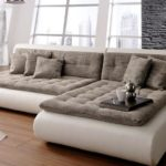 Выбрать диван — легко и просто