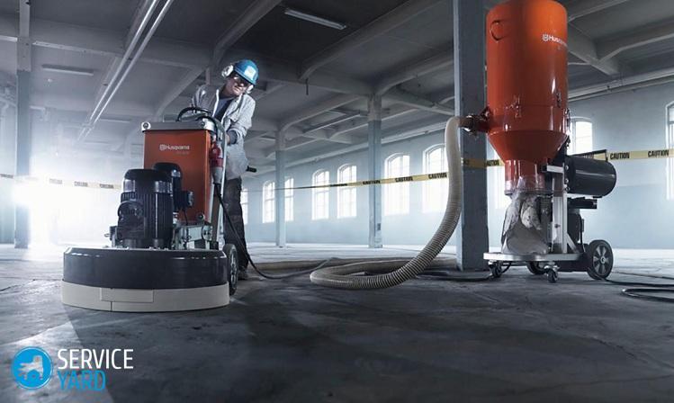 husqvarna-hiperfloor-technology