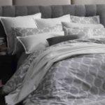 Зачем гладить постельное белье?