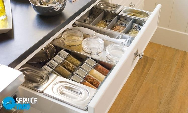 kitchen-drow-organisation-ideas-2